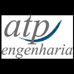 logo-atp200