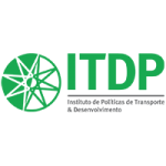 logo-itdp200